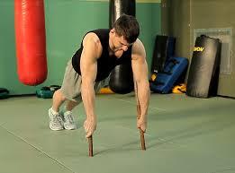 Isotermisk träning