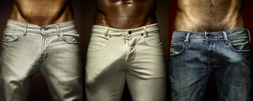 penisförstoring - Hur gör man sin penis större? Naturliga sätt att förstora sin penis. Penisförlängning